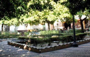 Giardini 'Con encanto'